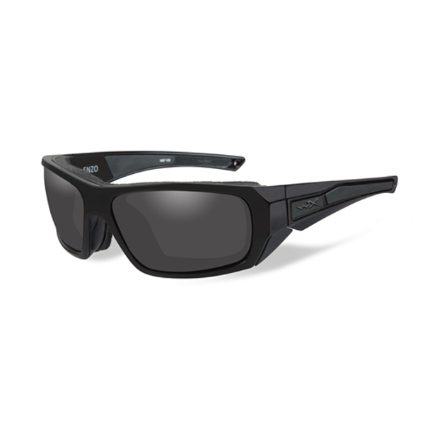 WILEY X, INC.  Wiley X - Enzo Glasses