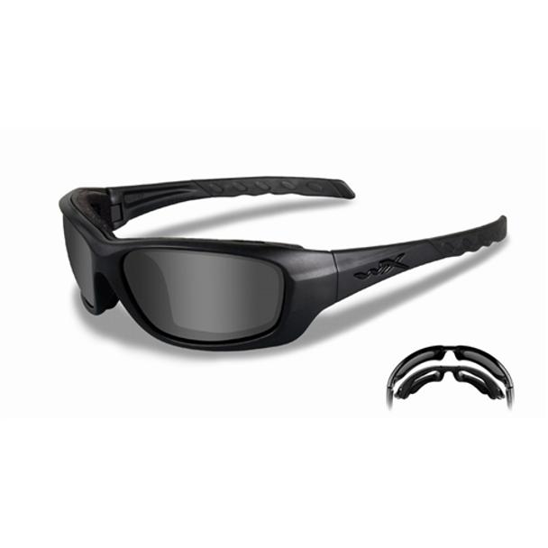 WILEY X, INC.  Wiley X - Gravity Glasses