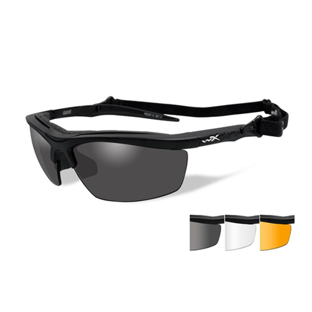 WILEY X, INC.  Wiley X- Guard Glasses