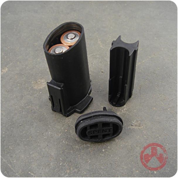 Magpul MIAD / MOE AA/AAA Battery Grip Core MAG056