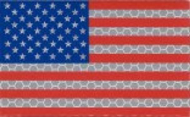 IR Flag Color  AF-2000s