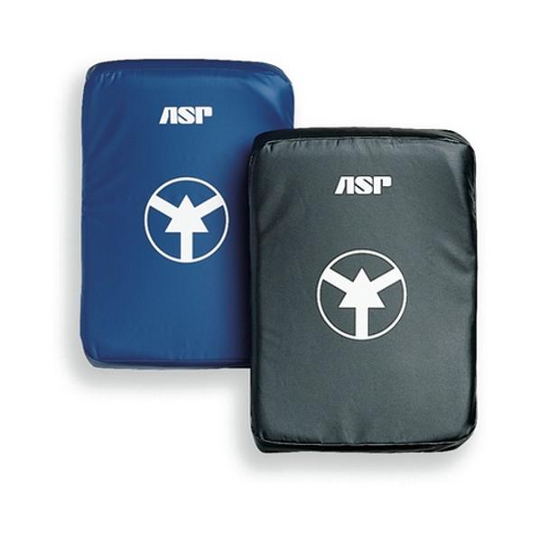ASP, INC. 092608071025 Training Bag (Black)