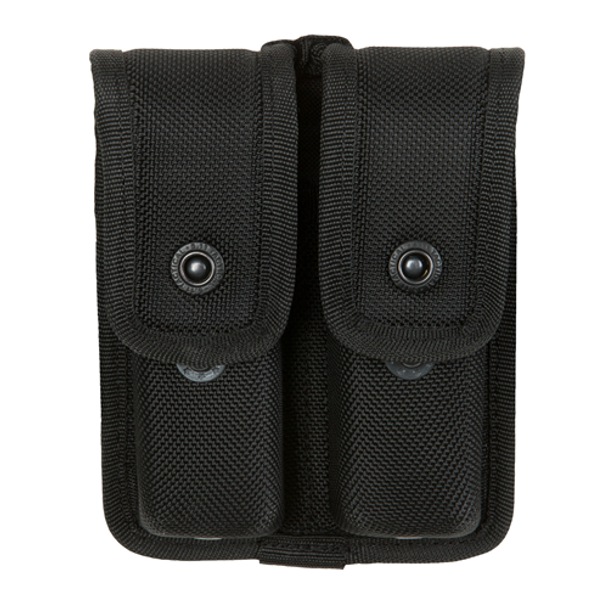 5.11 Tactical 844802363051 SB Double Mag Pouch (CM)