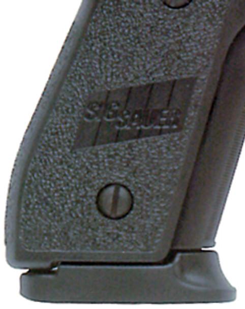 X Grip Sig P228/229/M11