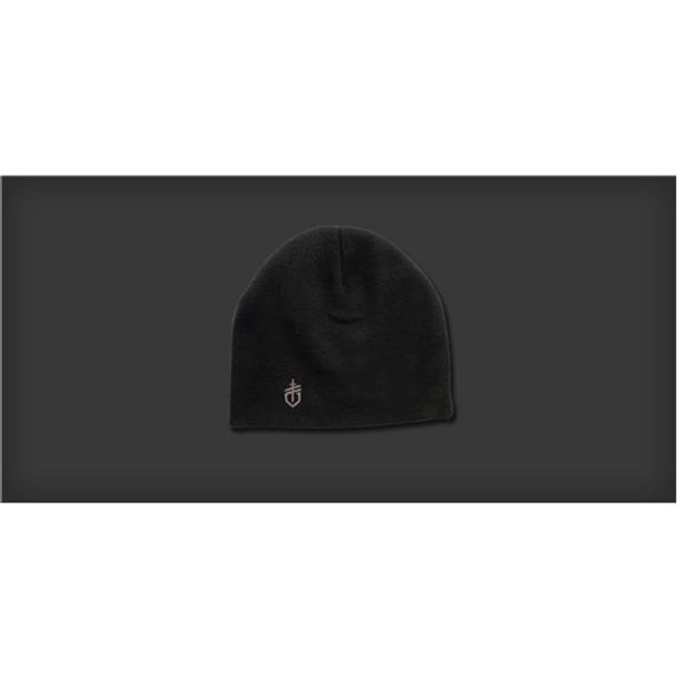 GERBER TOOLS 013658128316 Beanie Hat