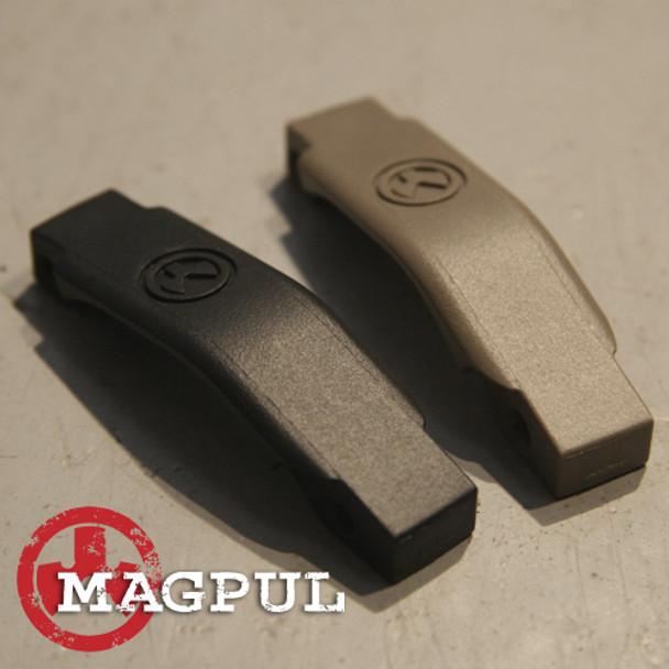Magpul, MOE Trigger Guard, Polymer MAG417