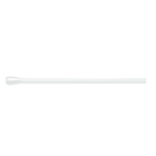 ARMOR FORENSICS 844272015948 COTTON SWABS (100) - TWO SWAB