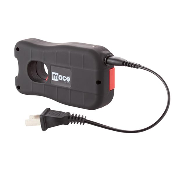 MACE 022188803259 Trigger Stun - Black