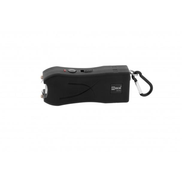 MACE 022188804119 Caribiner Stun Gun