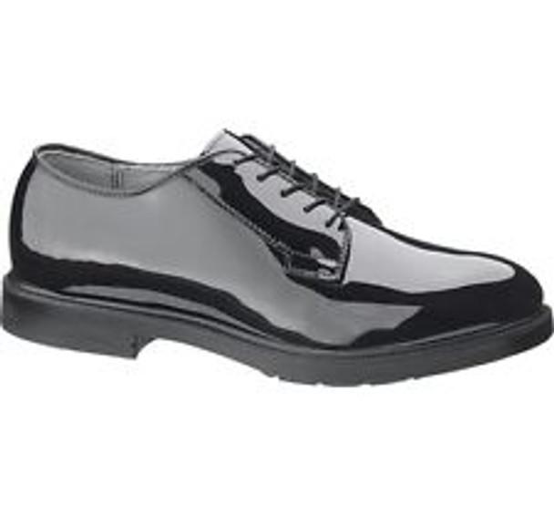 Men's DuraShocks® High Gloss Oxford 00131