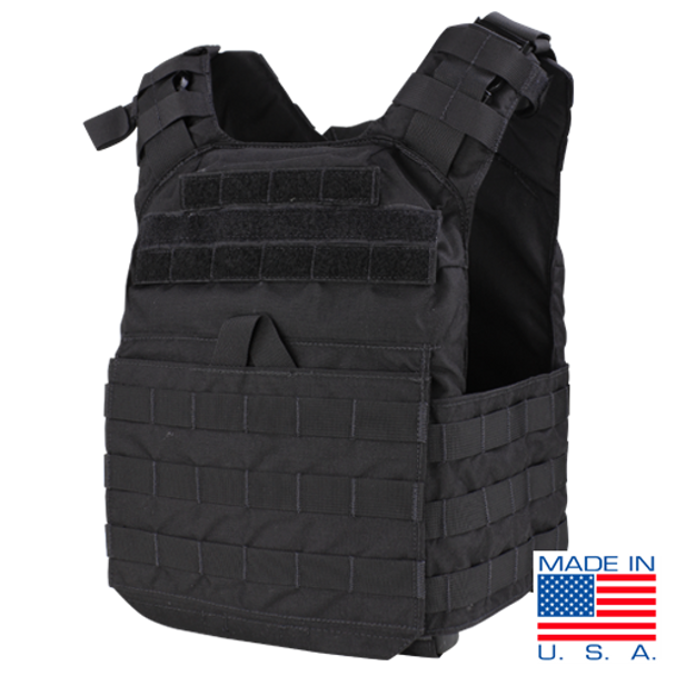 Condor  #US1020: Cyclone Lightweight Plate Carrier NEW!! Free Shipping