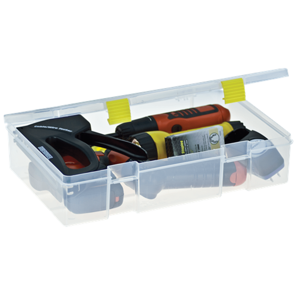 PLANO 024099037310 ProLatch Open-Compartment Stowaway Deep