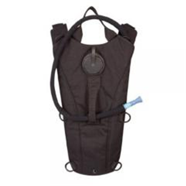 5IVE STAR GEAR 690104202693 5ive Star - Hydration System Backpack