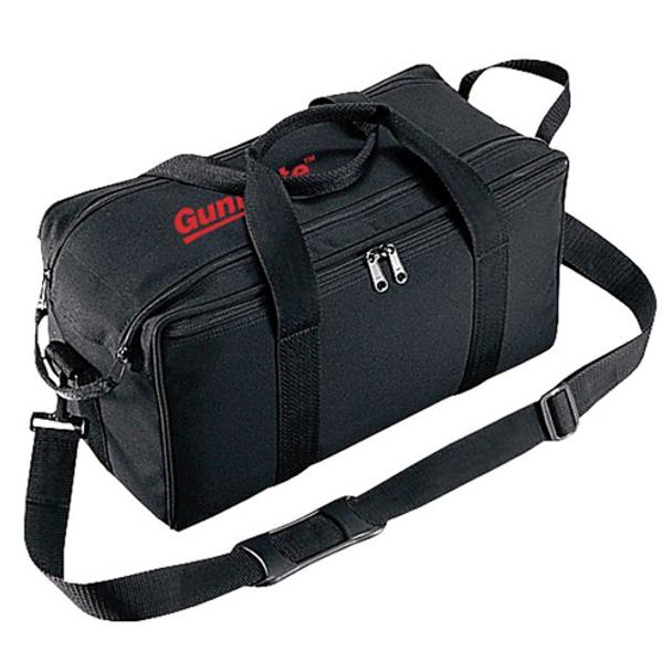UNCLE MIKE'S 638003225207 Gunmate Range Bag