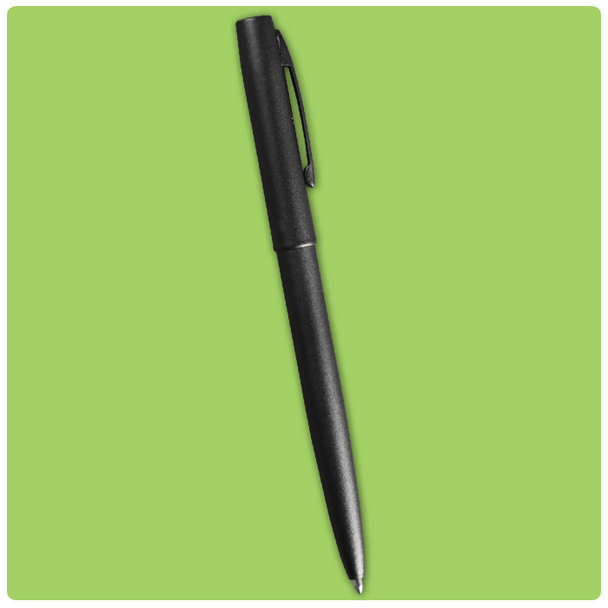 All Weather Pen #97