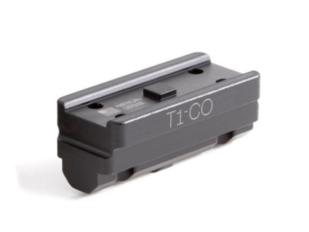 American Defense Aimpoint T1 Micro Co-Witness Riser - AD-T1-CO