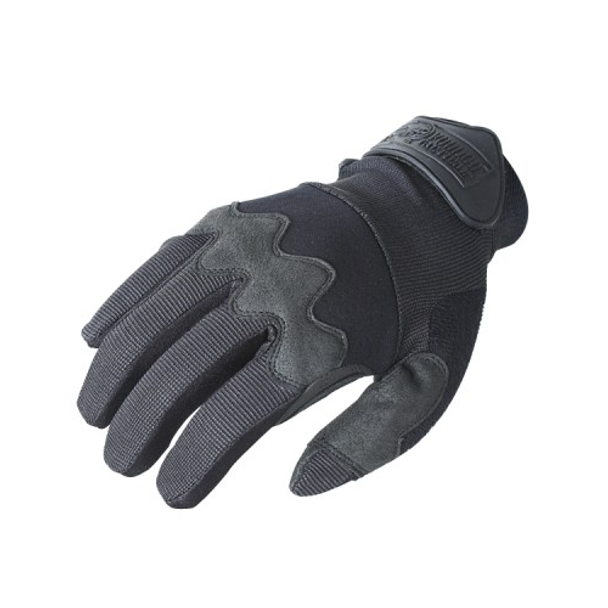 VOODOO TACTICAL  The Edge Voodoo Shooter's Gloves