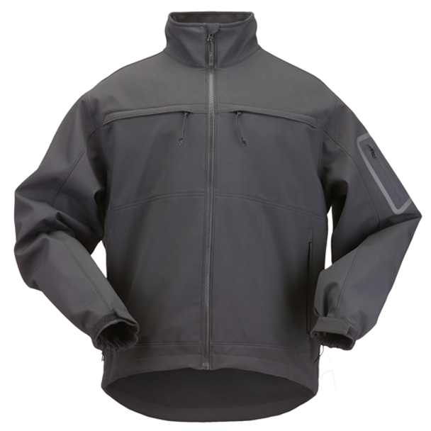 5.11 Tactical  Chameleon Softshell Jacket