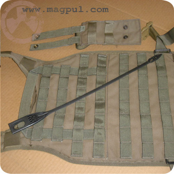 Magpul Speedthreader for MOLLE/PALS web gear