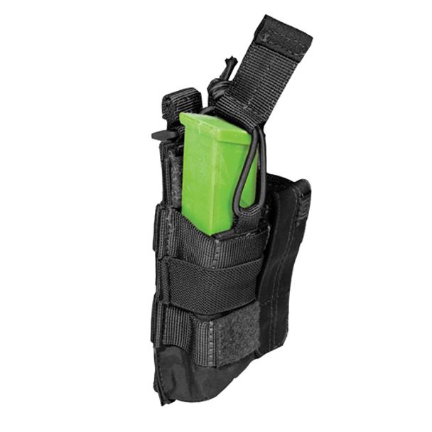5.11 Tactical  Double Pistol Bungee Cvr
