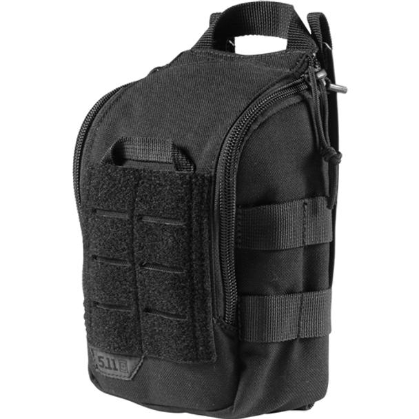 5.11 Tactical  Headrest Pouch