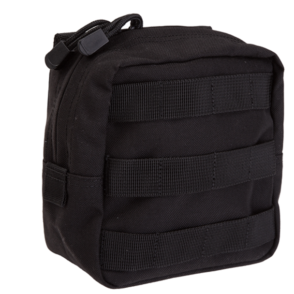 5.11 Tactical  6.6 Pouch