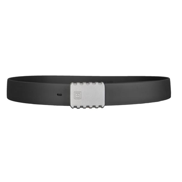5.11 Tactical  Apex T-Rail Belt