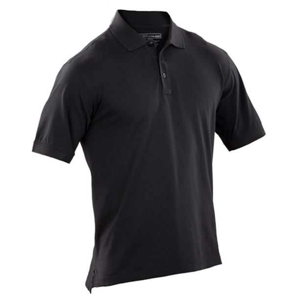 5.11 Tactical  Tactical S/S Polo