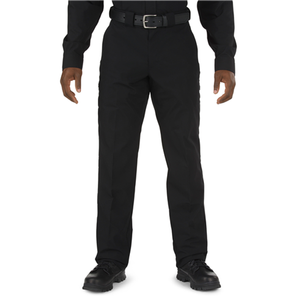 5.11 Tactical  Men's Stryke PDU Cargo Pants - Class A