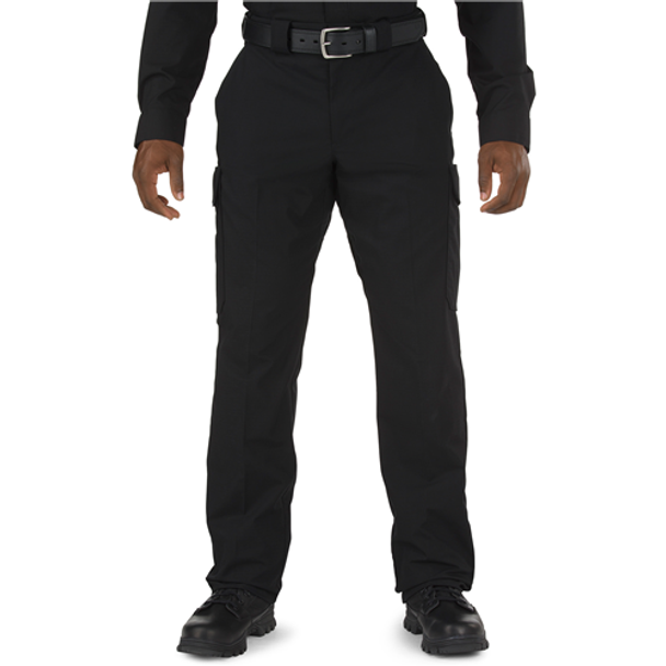 5.11 Tactical  Men's Stryke PDU Cargo Pants - Class B