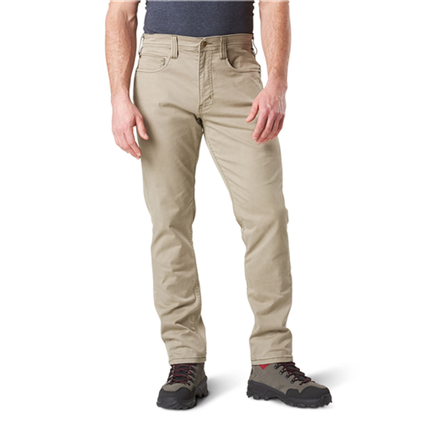 5.11 Tactical  Defender-Flex Pants (Slim Fit)
