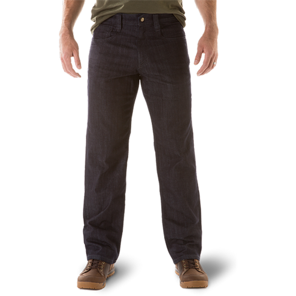 5.11 Tactical  Defender-Flex Jean - Strt