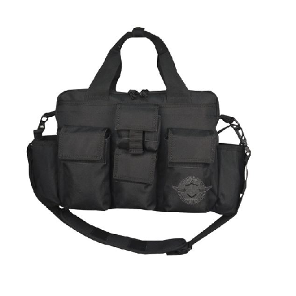 5IVE STAR GEAR  5ive Star - TAB-5S Tactical Attache Bag