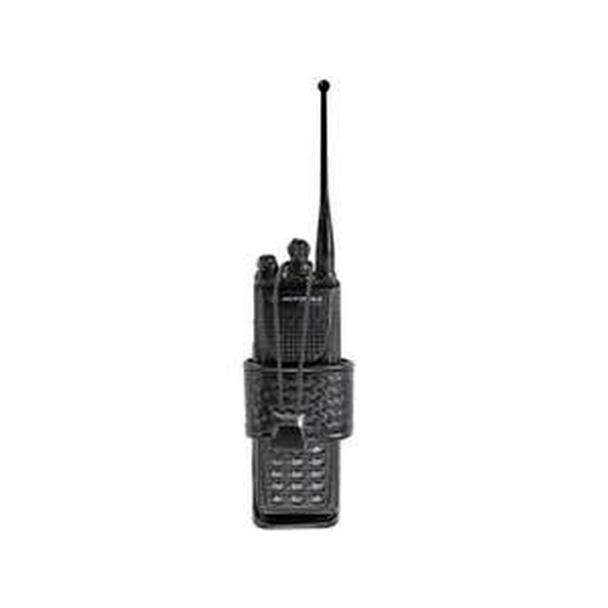 BIANCHI  Accumold Elite Adjustable Radio Holder