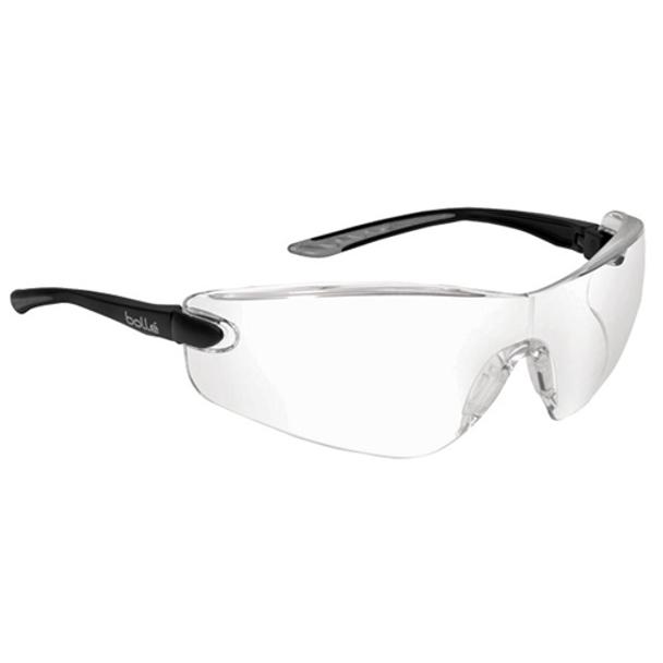BOLLE  COBRA Safety Glasses
