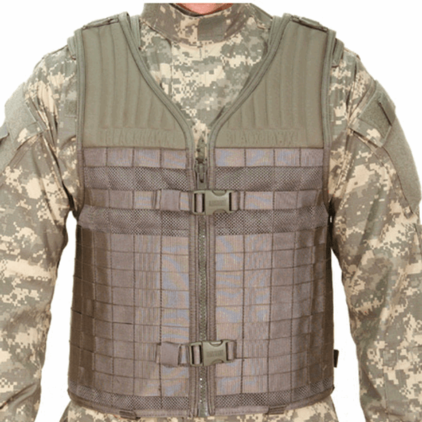 BLACKHAWK!  Blackhawk - S.T.R.I.K.E. Elite Vest