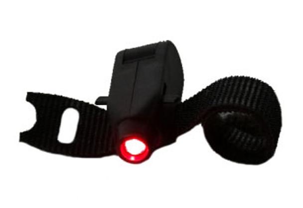 Finger Light MK1 Aviators Night Vision Illumination Device (ANVID)
