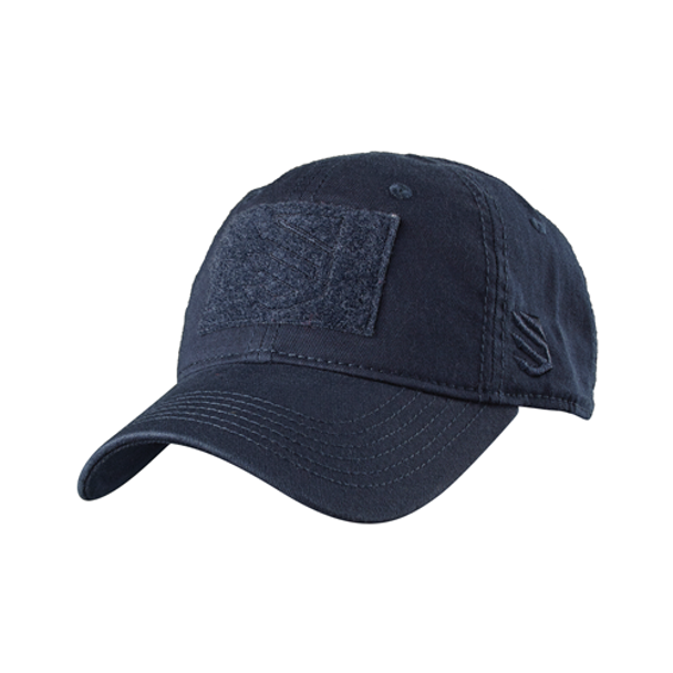 BLACKHAWK!  Blackhawk - One Size Tactical Cap