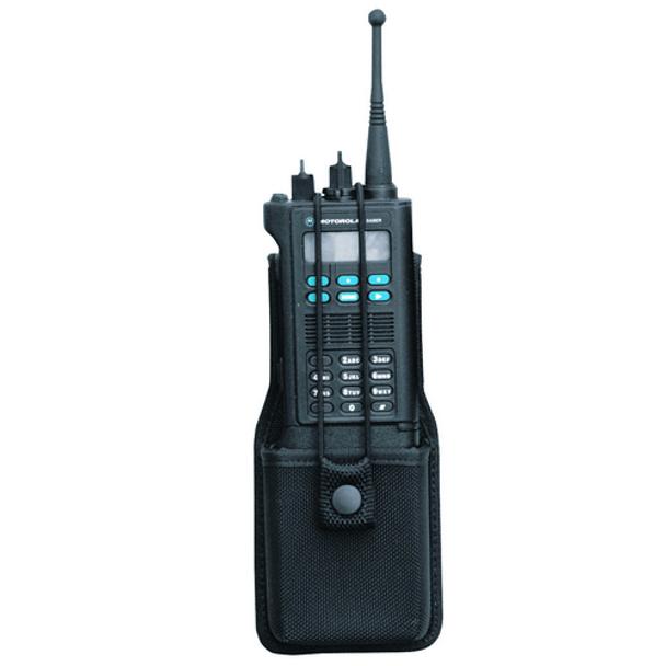 BIANCHI  Universal Radio Holder