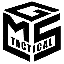 GMS TACTICAL SUPPLY