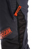 Clogger Spider Contrast Tree Climbing Pant Women Zoom Vents