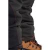 Hi-Vis Orange Zero Men's Chainsaw Pant - Zoom Fabrics