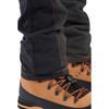 Hi-Vis Orange Zero Men's Chainsaw Pant - Lacehooks