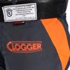 Clogger UL label