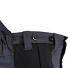 Ascend Chainsaw Trousers - Waistband