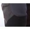 Clogger Women's Ascend Chainsaw Pants - Back Pocket