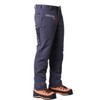 Defender Pro Chainsaw Pants Side