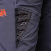 Defender Pro Chainsaw Pants Fixed Vent