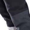 Arcmax Gen3 Premium Arc Rated Fire Resistant Men's Chainsaw Pants Abrasion Resistant Knee Pads