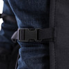 Arcmax Gen3 Arc Rated Fire Resistant Chainsaw Chaps Calf Wrap Top Clip Zoom